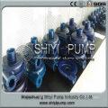 Proveedor de piezas de repuesto centrífugas de poliuretano