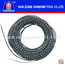 Good Level Press for Diamond Wire for Stone Quarry Block Cutting