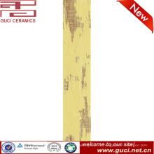 150x800 горячая распродажа деревянные kajaria керамическая плитка