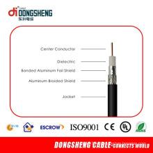 Коаксиальный кабель Rg320