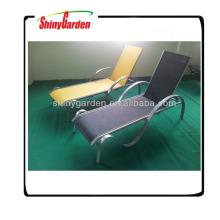 outdoor lounge chair,beach lounge chair,folding recliner lounge chair