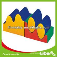 Kids Indoor Soft Play Item, foam blocks, sponge blocks, foam toy LE.RT.079