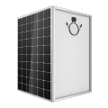 5kw off-grid solar energy system
