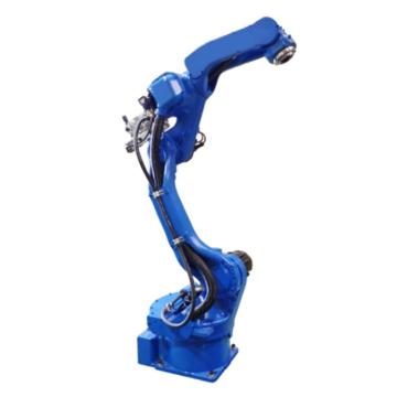 Промышленные роботы-манипуляторы для индустрии экспресс-доставки