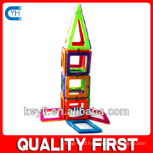 Magformers ,3D Plastic Educational Puzzle Toy