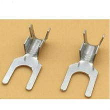Металлические штамповочные штампы для кабельных наконечников типа Y