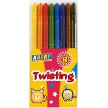 crayolas twistable