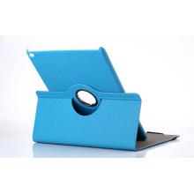 360 Degree Rotation Tablet Case for iPad Mini 4