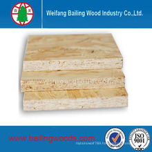 Sell Cheap Price Good Quality OSB From China