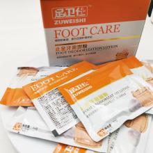 Здравоохранение Устранение простуды Уход за ногами