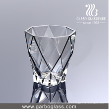 220ml New Mold Water Glass GB040708dl