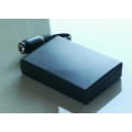 Calcetines térmicos Power Bank 3.7v 1800mAh (BP3501)