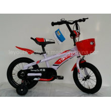 Kids Bikes with High Quality