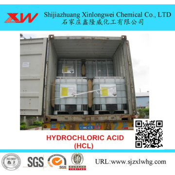 Muriatic Acid Tech Price Hidroklorik Asit