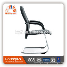 CV-F08BS high back conference meeting office chair