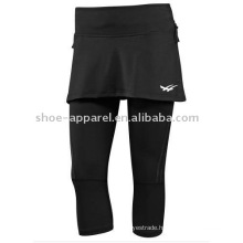 2013 New design comfortable pantskirts manufacturer