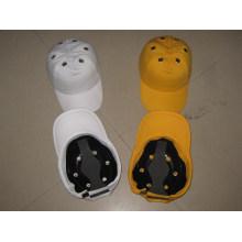 Safe Guard Helmet Baseball Cap (MK16-8)