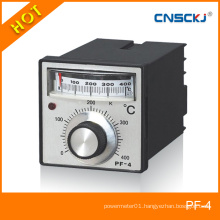 Thermostat Temperature Controller (PF-4)