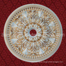 Banruo Exquisite Ceiling Wall Panel