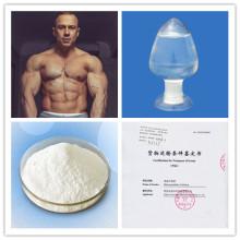 Body Building Polypeptides Tetracosactide Acetate 16960-16-0