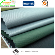 PVC Coated 100% Polyester Oxford 420d Fabric for Bags