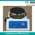lab heating mini electric hotplate