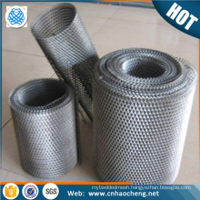 20 40 60 80 100 120 150 400 mesh pure nickel 200 205 N2 screen mesh