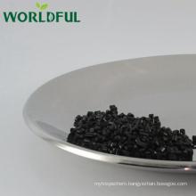 worldful lignite source humic acid 50% potassium humate crystal fertilizer for agriculture