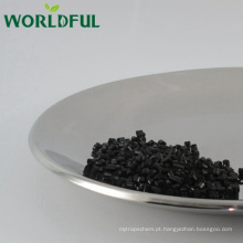 fonte de lignite worldful fonte de ácido húmico 50% de potássio humate fertilizante de cristal para a agricultura