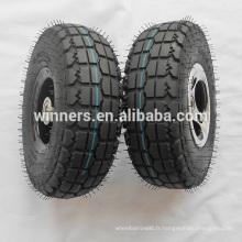 Mini scooter Atv Tires 3.50-4 de gros