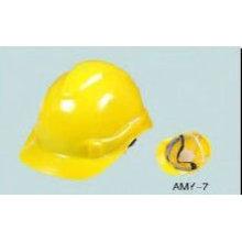 Schutzhelm AMY-7