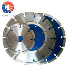 """Professional marble stone diamond 350 mm 14"""" asphalt cutting tools disc saw saw blade for sale"""
