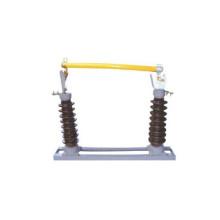 40.5kv Расклассифицированное напряжение тока RW5 предохранение от плавкого предохранителя / падения выхода высокого напряжения