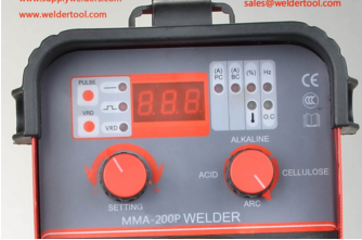 cellouse welder-3