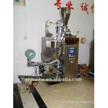 Machine d'emballage automatique à double sachet à thé