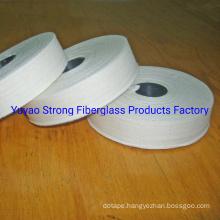 Fiberglass Tape 0.12mm Thickness