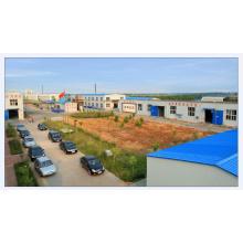 Água de tratamento de águas residuais Oilfield Isothiazolinones CMIT / MIT biocida 26172-55-4
