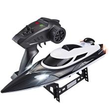 Volantex High Speed RC Boat Toy Amazon hot selling  radio control rc model boat