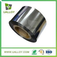 Uns No2200 чистый никель фольга для батареи