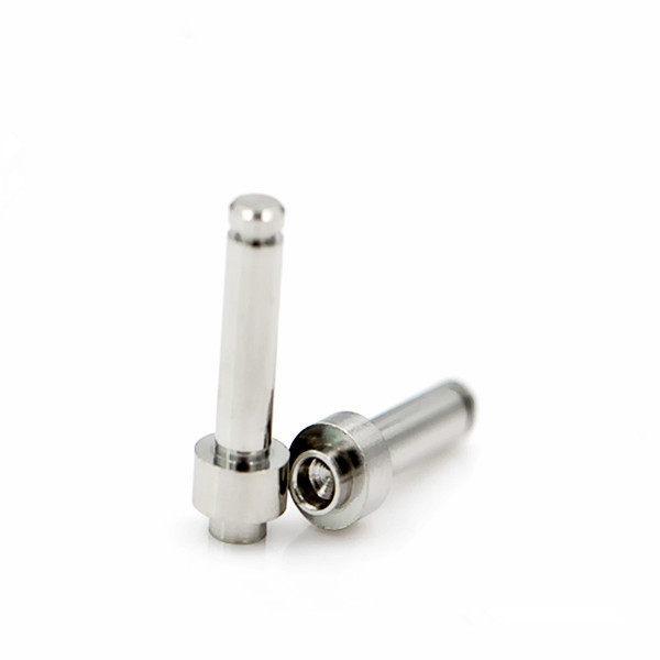 Stainless Steel Adjustable Glass Standoff Fixing Bolts