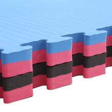 Novo material de espuma de eva padrão para venda