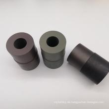 40% ~ 60% Bronze gefüllte PTFE-kundenspezifische Produkte