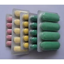 High Quality Albendazole Tablet, Albendazole Bolus, Albendazole Capsules, Albendazole Syrup