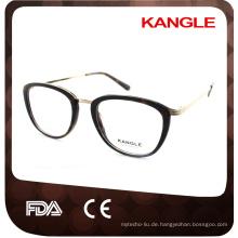 Qualität heißer Verkauf des heißen Entwurfs des neuen Entwurfs Azetat-Rahmen u. Azetat-Brillen eyewear