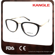 High quality Newest design hot seller Fashion acetate frame & acetate eyeglasses eyewear