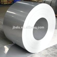 горячая продажа мельница 1100 закончить катушка производитель цена алюминий/катушка в Китае