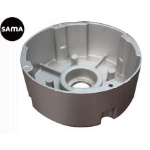 Алюминиевый / алюминиевый сплав литья для частей машинного оборудования