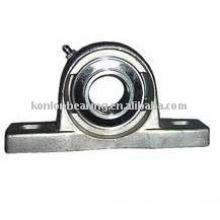 Aço inoxidável rolamento almofada bloqueio rolamento UCP série