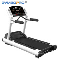 High Quality Commercial Treadmill