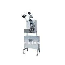 PID-06 Влагопоглотитель влагопоглотителя